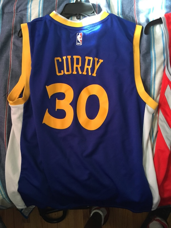 buy online bffa0 87236 stephen curry adidas jersey