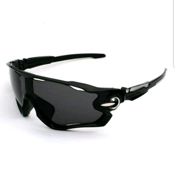 Cycling/ safety glasses