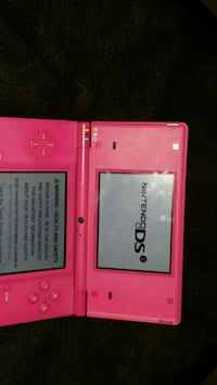 Nintendo DSi North Highlands, 95660