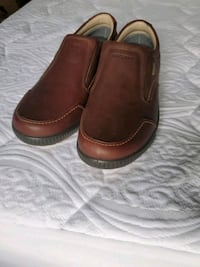 Brand new Grisport shoes Dartmouth, B3A 0B1
