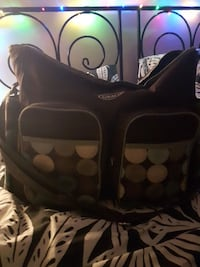 Diaper bag Ottawa, K1B 4L3