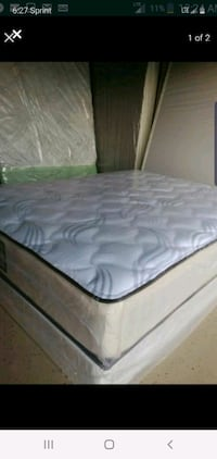 Used Parchment Ottomom For Sale In Tarpon Springs Letgo