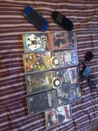assorted movie DVD case lot Edmonton, T6L 6L1