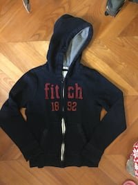 ABERCROMBIE AND FITCH Brescia, 25133