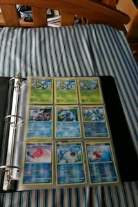 Pokemon cards Long Beach, 90815