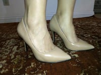 Brand new Cushioned High Heels  Los Angeles, 91607