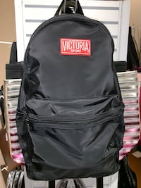 Victoria Sport Backpack  Milton, L9T 4Y8