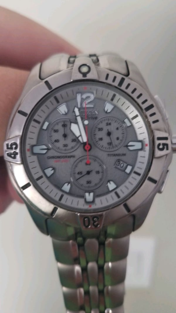 Men's Citizen ECO-DRIVE watch a5a0c122-f09a-468b-841b-af93239e6f20