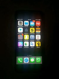Apple İphone 5S 16GB Izmir