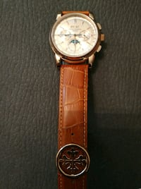 Watches for sale Toronto, M6N 2E1