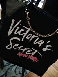 Victoria's Secret purse Tallmadge