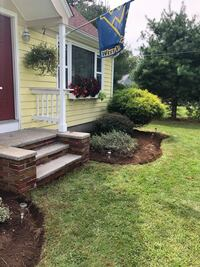 power washing North Scituate