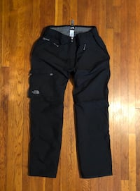 Mens North Face pants. Paid $180 size XXL. New never worn excellent condition! Washington, 20002