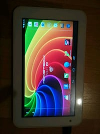 "Hometech 7"" tablet İstanbul, 34876"