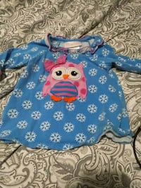 Baby outfits Del City, 73115