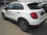 Fiat 500X 1.6 MultiJet 120 CV Pop Star 2015