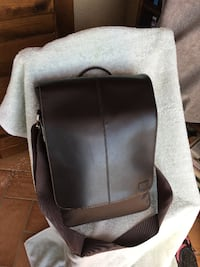 KNOMO LONDON Porta doc,Laptop,Phone Firenze