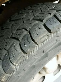 285 75 16 tires Pittsburgh, 15208
