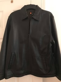 Men's Leather jacket Waynesboro, 17268