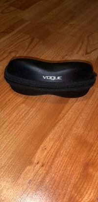 Vogue Glasses Case 1144 mi