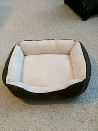Pet bed  Rochester, 14610