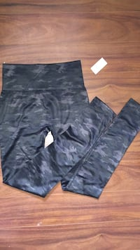 urban outfitters camo tights London, N5V 4H7