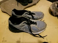 Mens Size 10 New Balance Running Shoes Barrie, L4N 5P8