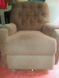 Electric Reclining  Chair  North Port, 34291