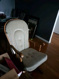 Glider Rocking Chair Edmonton, T6J 4H6
