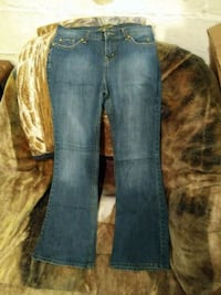 Jeans Indianapolis, 46201