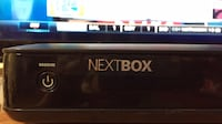 Next box pvr Toronto, M1M 3S6