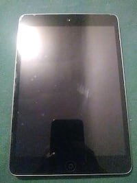 black Android smartphone with black case Detroit, 48210