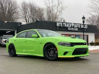 Dodge-Charger-2019
