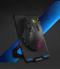 Roccat Gaming Mouse Herndon, 20170