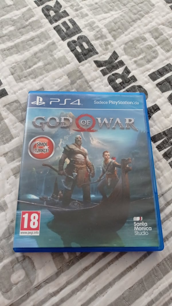God of war a4c2ebb3-c226-4a6d-94f8-a0709c83f351