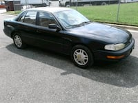 Toyota - Camry - 1997 Temple Hills, 20748