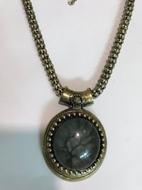 New necklace Hougang, 538766