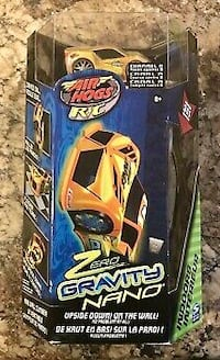 Air Hogs Zero Gravity Nano London, N6E 1G2