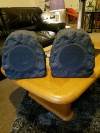 Bluetooth Rock Speakers Calgary, T2A 4K3