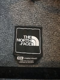 The North Face fleece Jacket  Providence, 02903