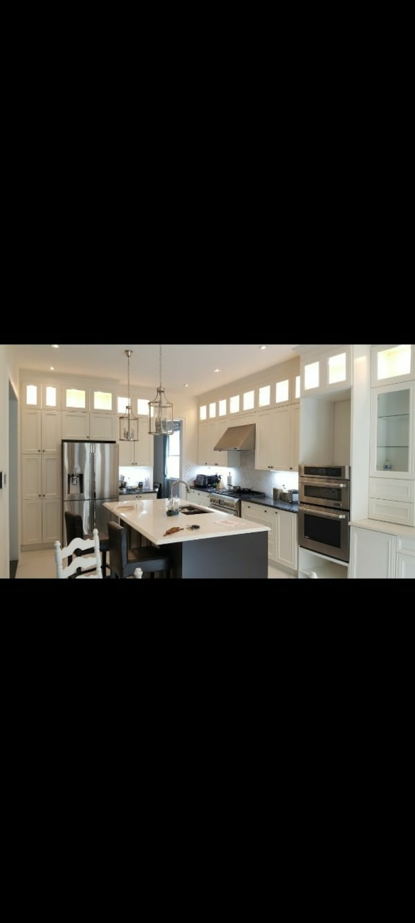 Get Any Size of kitchen for $2900 w/o installation b52f680d-654d-46da-8787-85ad4f50a750