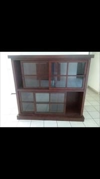 **BUY THIS WEEKEND & ONLY PAY $100!!** (thru The end of the month!) Walnut, 91789