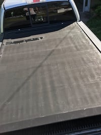 Agri-Cover access Cover Ford F150 Cinnaminson, 08077
