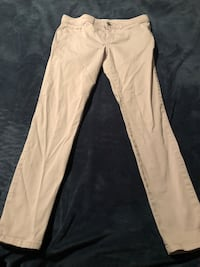 Lilac Juniors CK Jeans Size 6 Hagerstown, 21740