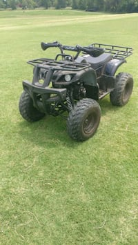 Coolster ATV 150cc with Helmet Oklahoma City, 73160