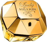 Lady million Jülich, 52428