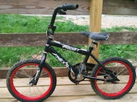 Little Next kids bike  Corryton, 37721