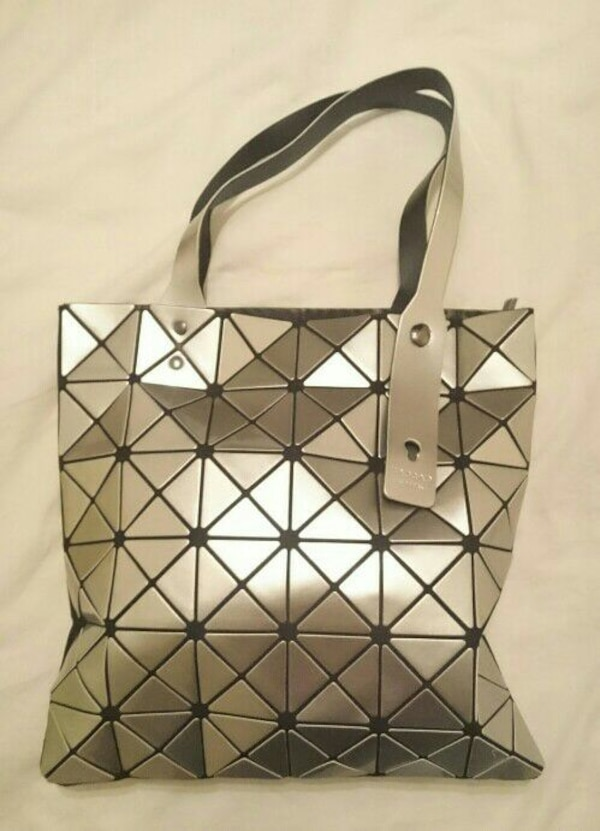 Latest Issey miyake §anta For Your Plan - Awesome issey miyake Style