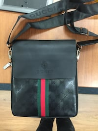 Gucci crossbag Capitol Heights, 20743