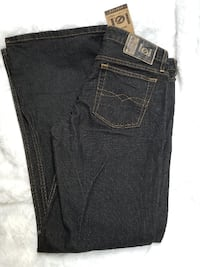 New with tags l.e.i jeans Gainesville